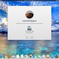 Update auf macOS Mojave (10.14.x)