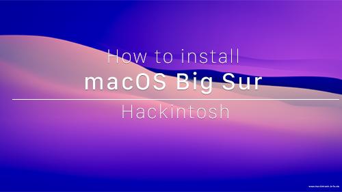 hackintosh-macOS_Big_Sur
