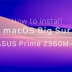 hackintosh_Asus_Prime_Z360M-A