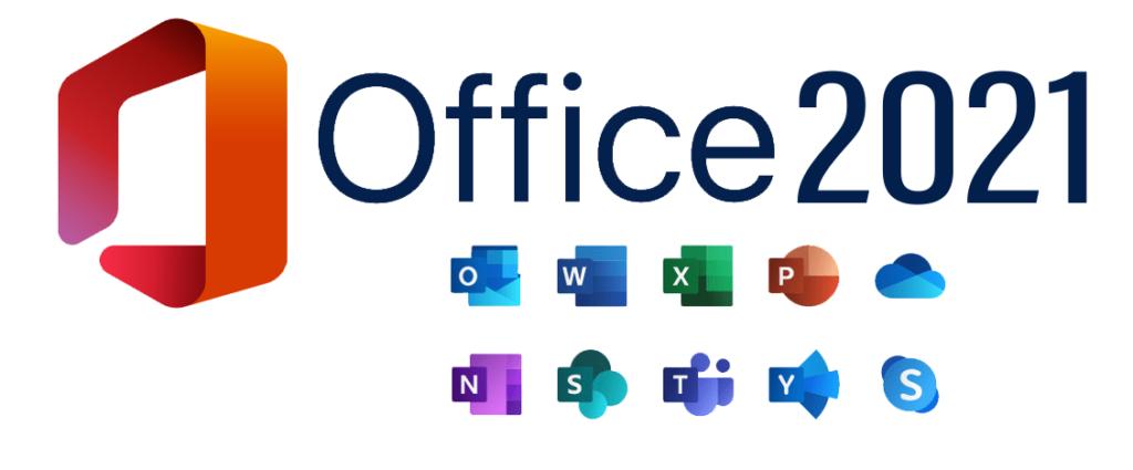 MS-Office_2021